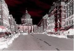 quartiers-de-paris.jpg